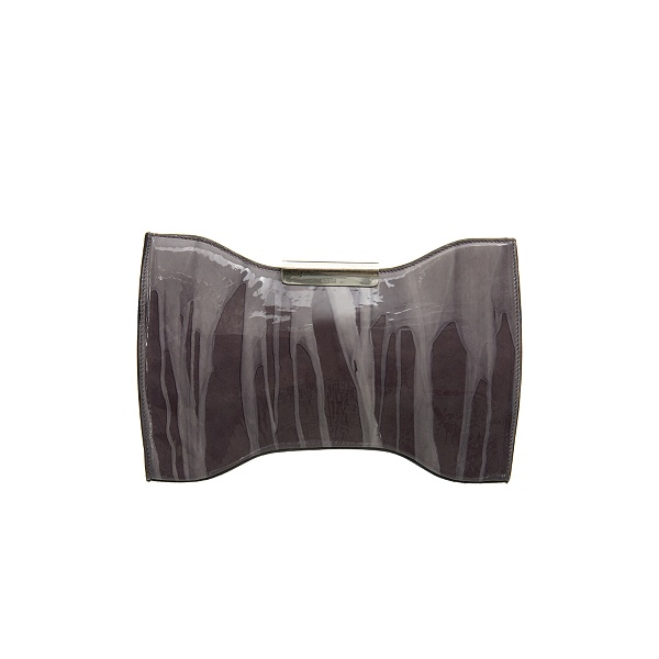 Alexander McQueen : SPLASH SQUEEZE - IT CLUTCH :  purse alexander mcqueen pocketbook