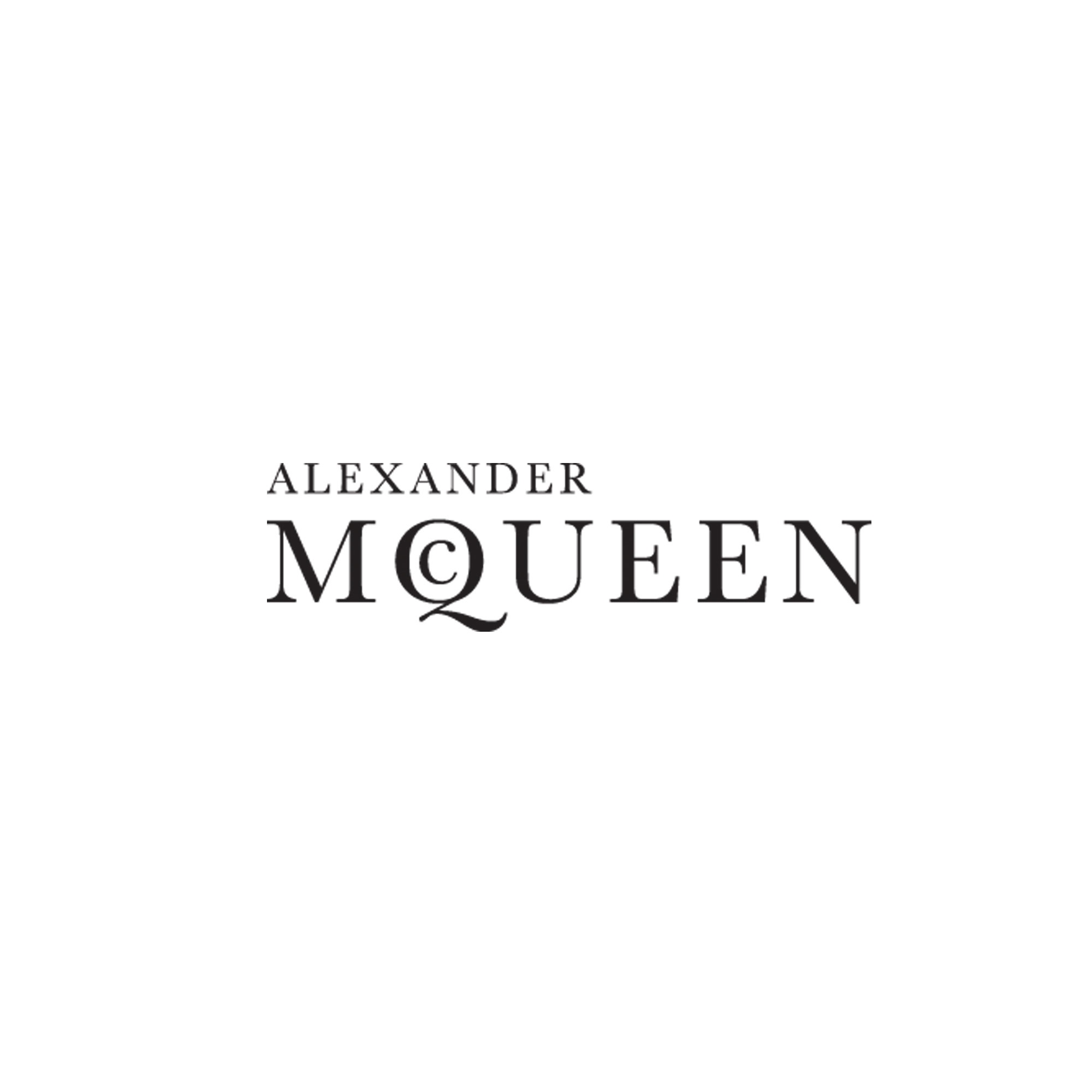 Alexander Mcqueen Logo Dsquared2 Uk